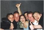 club8090partypicture1990-2000_17.jpg