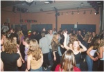 club8090partypicture1990-2000_3.jpg